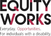 Equity Works Enquiries